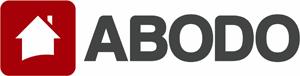 adobo-logo-s